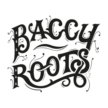 Baccy-Roots-E-Liquid-Flawless-Vape-India