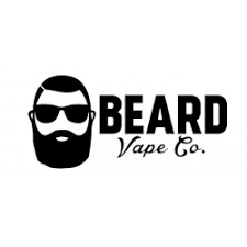 Beard-Vape-E-Liquid-Flawless-Vape-India