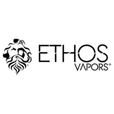 Ethos-Vapors-E-Liquid-Flawless-Vape-India