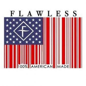 Flawless-E-Liquid-Flawless-Vape-India
