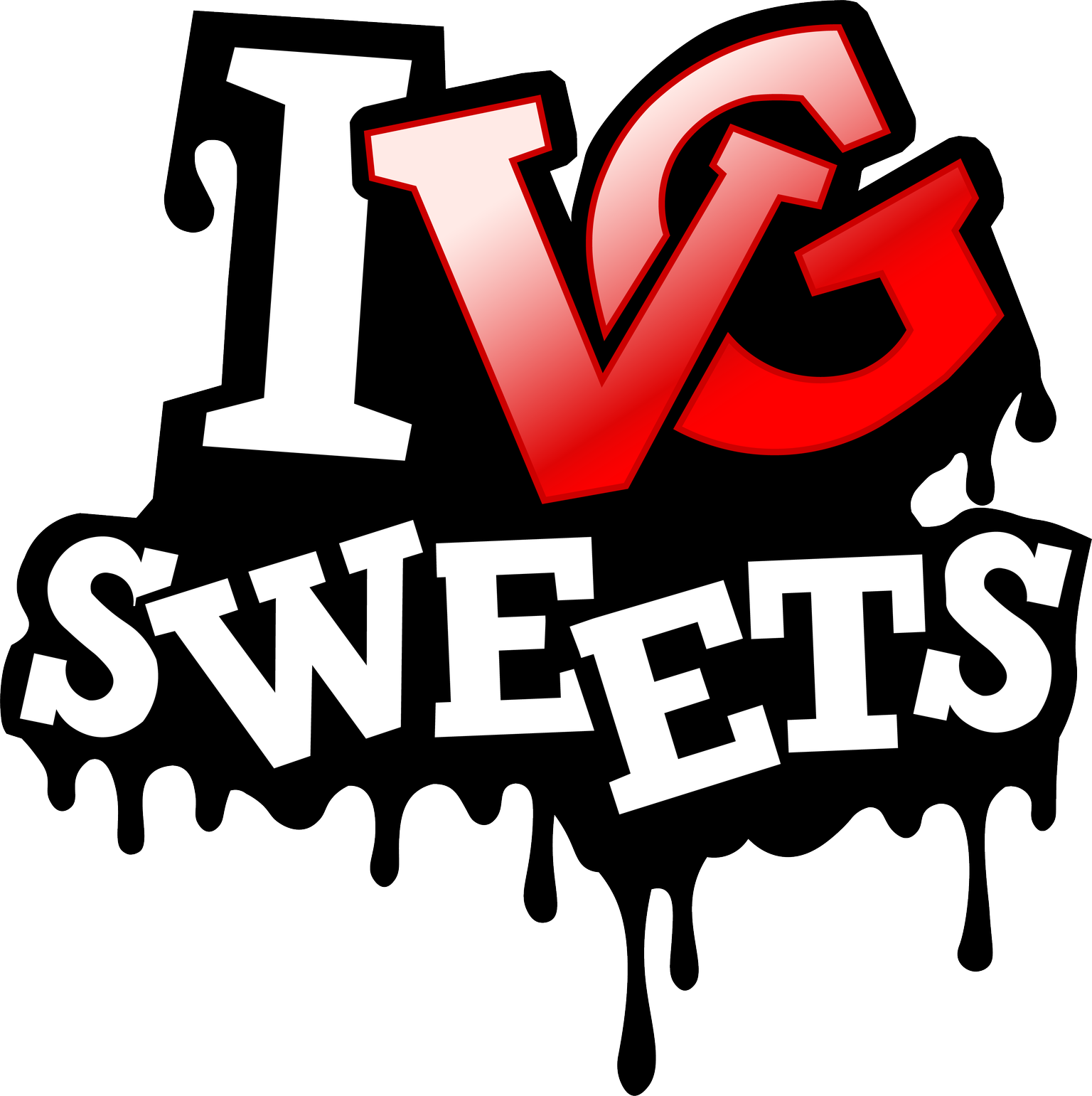 I-VG-Sweets-E-Liquid-Flawless-Vape-India