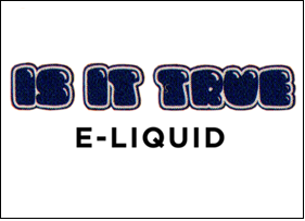 Is-It-True-E-Liquid-Flawless-Vape-India
