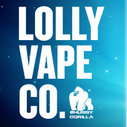 Lolly-Vape-E-Liquid-Flawless-Vape-India