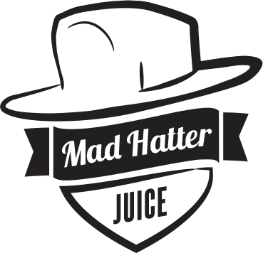 Mad-Hatter-E-Liquid-Flawless-Vape-India