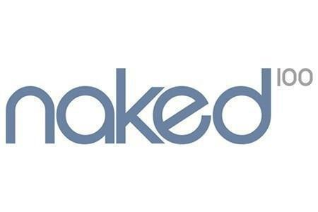 Naked-100-E-Liquid-Flawless-Vape-India