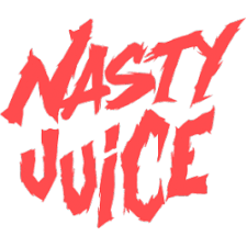 Nasty-Juice-E-Liquid-Flawless-Vape-India