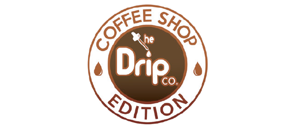 The-Drip-Co-E-Liquid-Flawless-Vape-India