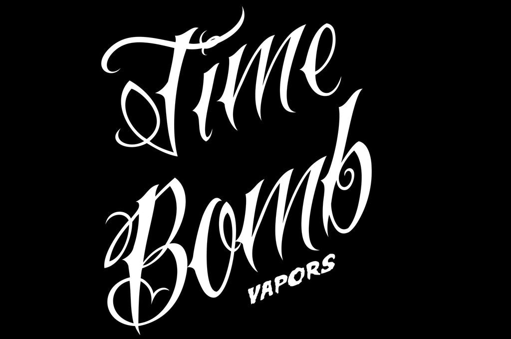Time-Bomb-Vapors-E-Liquid-Flawless-Vape-India