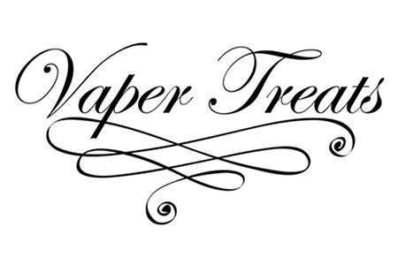 Vaper-Treats-E-Liquid-Flawless-Vape-India