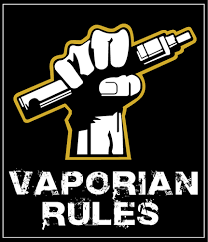 Vaporian-Rules-E-Liquid-Flawless-Vape-India