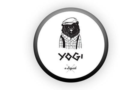 Yogi-E-Liquid-Flawless-Vape-India
