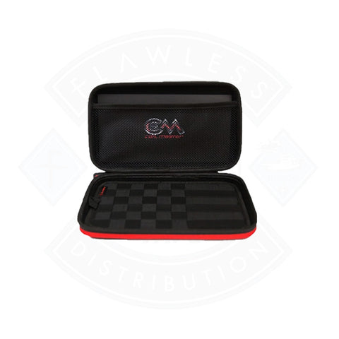 Mini kbag Vape Accessory Black Coil Master