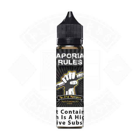 Vape E liquid Vaporian Rules The Kueen