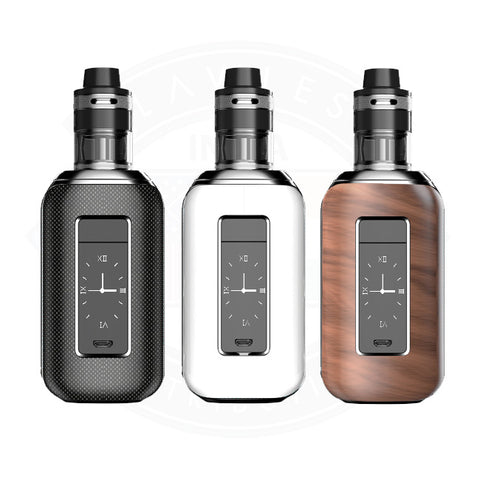 Aspire Sky Star Revvo Vape Mod Kit