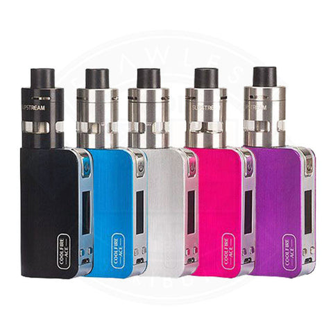 Innokin Coolfire Ace Vape Mod Kit