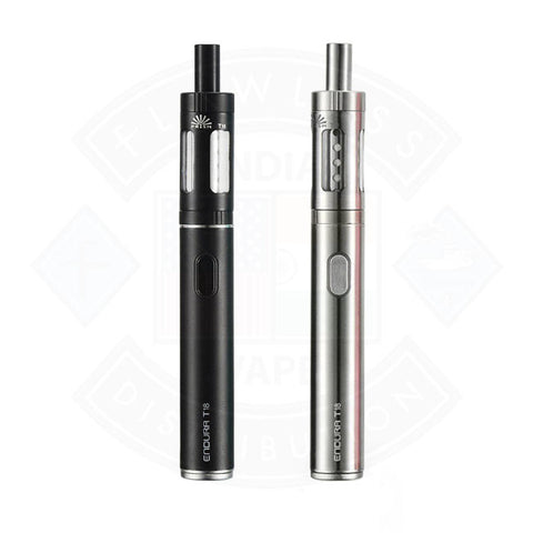 Innokin Endura T18 Vape Pen Kit