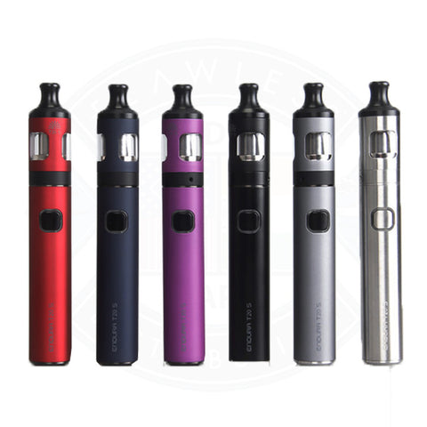 Innokin Endura T20 S Vape Pen Kit