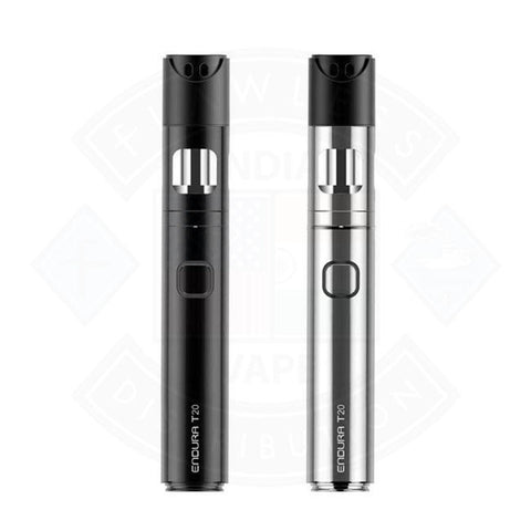 Innokin Endura T20 Vape Pen Kit