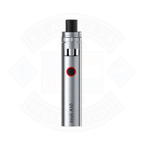 Smoktech Aio Vape Pen Kit
