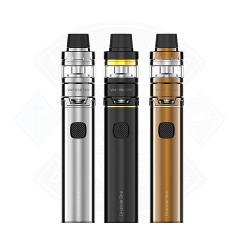 Vaporesso Cascade One Vape Pen Kit