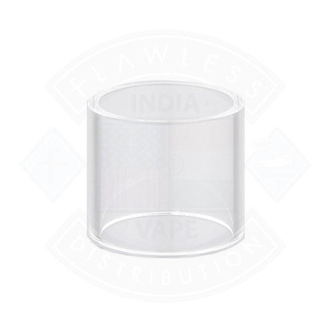 Vape TFV12 Vape Replacement Glass Translucent Smoktech