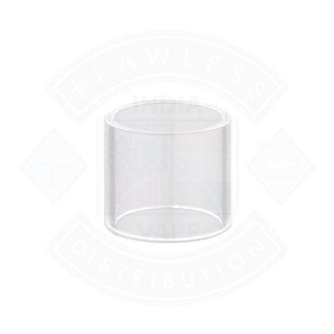 Vape TFV8 Baby Vape Replacement Glass Translucent Smoktech