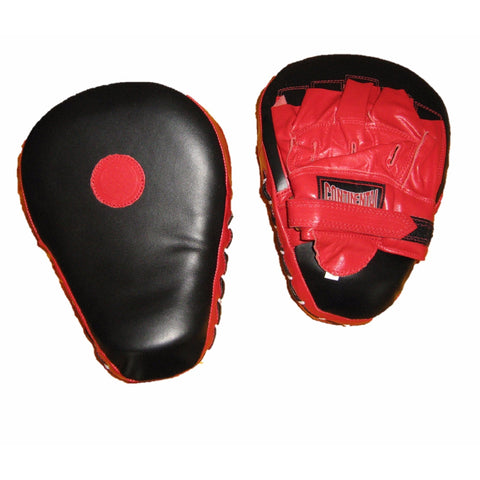 TITLE Hook and Jab Pads (CHJ-1)