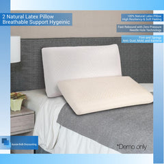 2-natural-latex-pillow-natural-support-hygienic-aussie-bulk-discounting