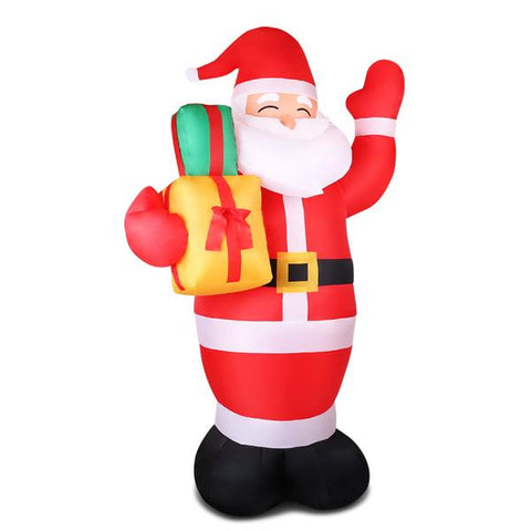 2.4m-jingle-jollys-christmas-inflatables-santa