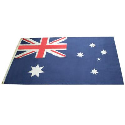 6.0m-flag-pole-full-set--kit-w-australian-flag