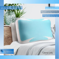 cool-gel-memory-foam-pillow-bed-bedroom-bedding-cushion-aussie-bulk-discounting