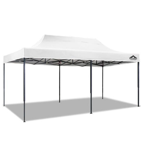 instahut-3x6m-outdoor-gazebo---white