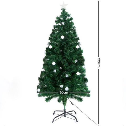 jingle-jollys-1.2m-4ft-led-christmas-tree-multi-colour