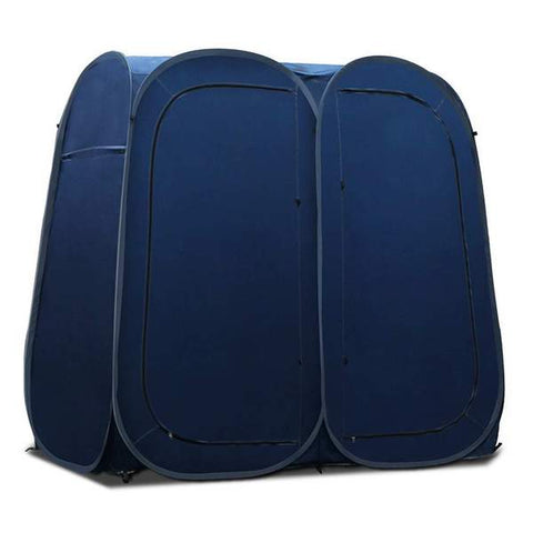 portable-double-pop-up-changing-room-shower-tent