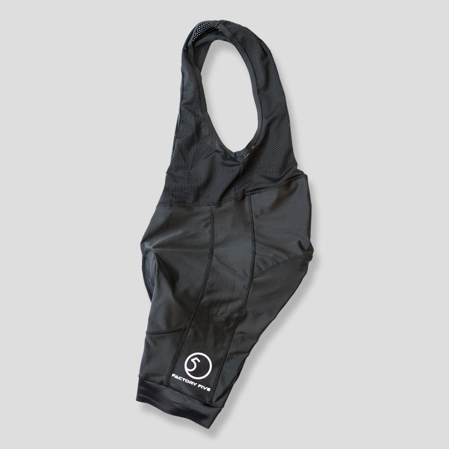 Nightshade Bib Shorts