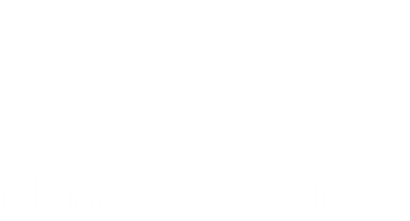 Islamic Goods Direct