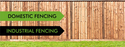 Check out our Sister Company, Almec Fencing LTD - ALMEC PRODUCTS