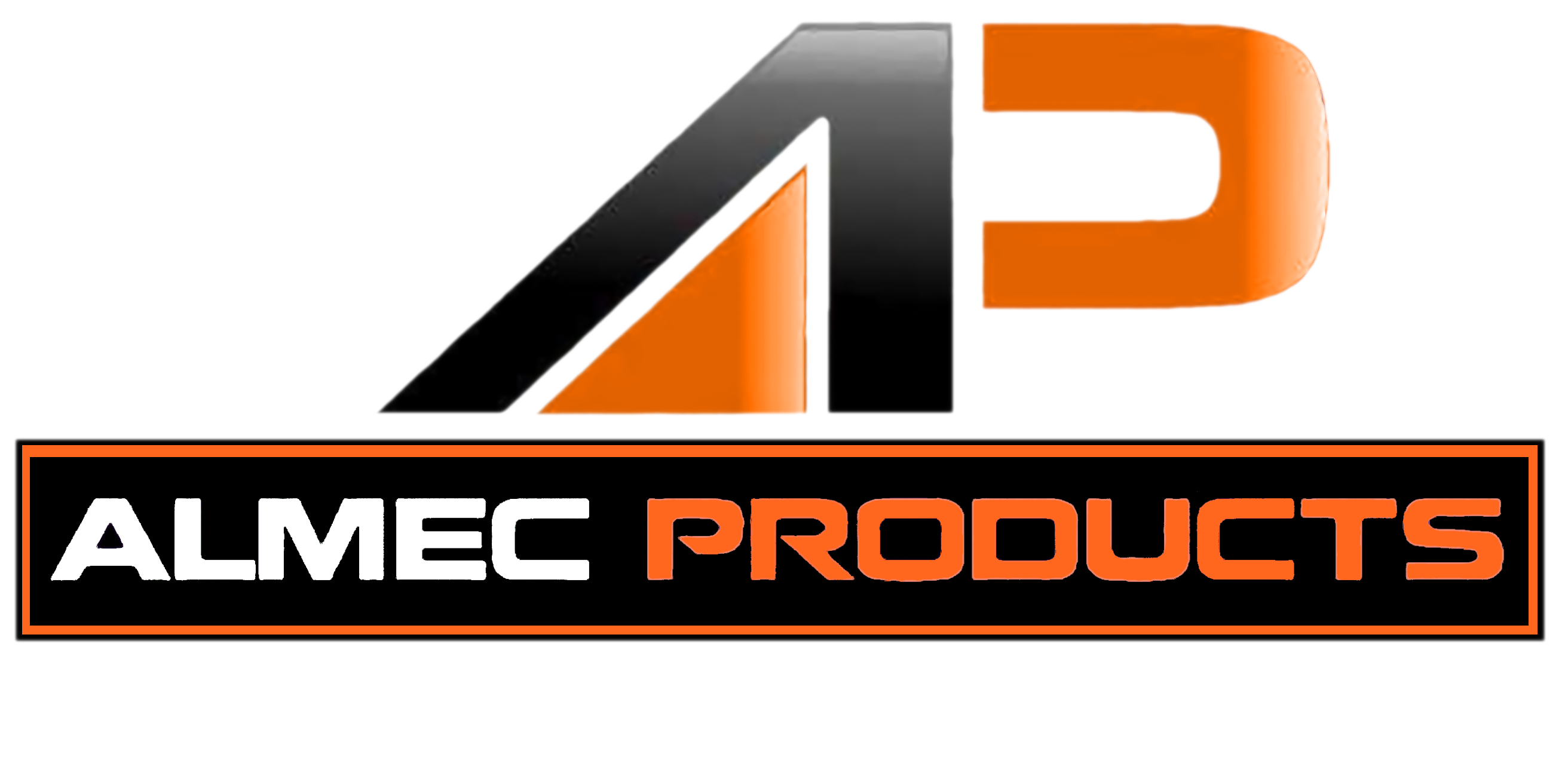 ALMEC PRODUCTS