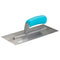 "OX Trade 11"" / 280mm Plasterers Trowel OX-T534112-Almec Products"
