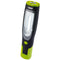 Rechargeable Inspection Lamp/Torch 4W COB, LED & UV (Green)-Almec Products