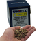 UNIFIX 3.9 X 11mm Drywall Screws Pan Head Self Drill (1000pc)