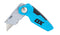 OX Pro Folding Utility Knife OX-P221301