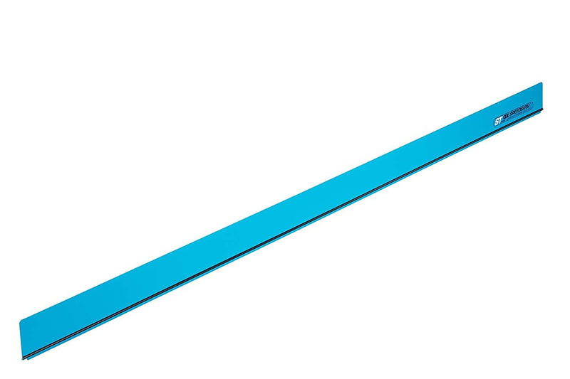 OX Speedskim ST 1800 Plastering Replacement Blade Only | OX-P531218