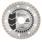 Ox Tools Spectrum Contractor Diamond Cutting Blade GTT 3pk