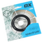 "Ox 4"" / 115mm General Purpose Diamond Cutting Disc-Almec Products"