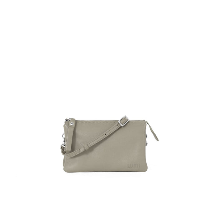 Venla All-in-one Pouch Grey