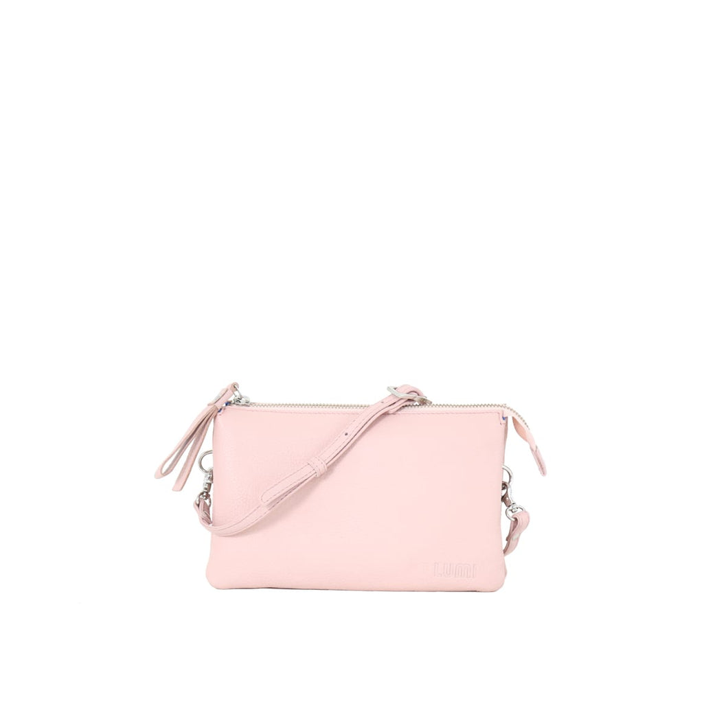Venla All-in-one Pouch Light Pink