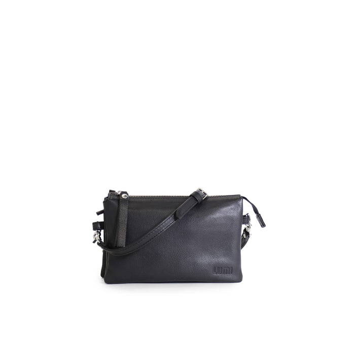 Venla All-in-one Pouch black