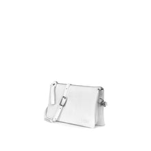 Venla All-in-one Pouch White