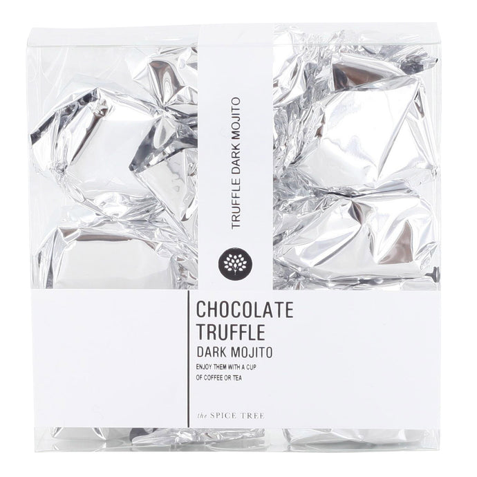 Chocolate Truffle Dark Mojito 150g